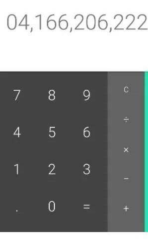 sensor run nike ipod apple a1191 solo por hoy en bs