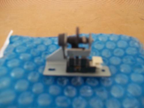 sensor salida del fusor xerox 123/133/5225/5500/