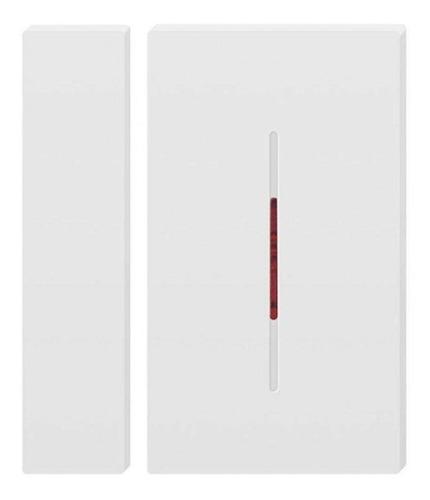 sensor sonoff de puertas y ventanas para sonoff rf 433 vshop