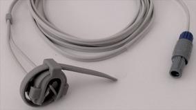 Sensor Spo2 Mindray Masimo Neonatal