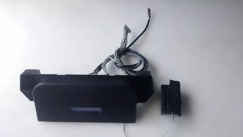 sensor stndby placa  wifi completo da tv sony   kd49x7005d