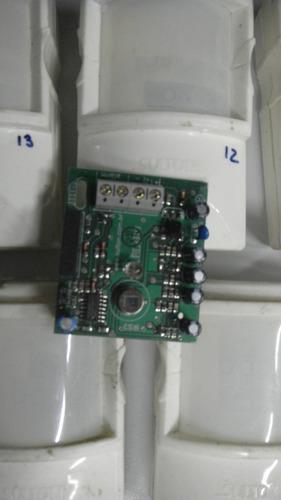 sensor sulton 6 pçs mais brinde