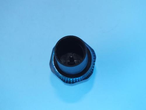 sensor switch presión aceite kia sportage 2005-2013 (8130)