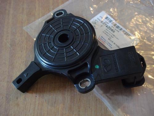 sensor switch suiche pare neutro optra luz hold original