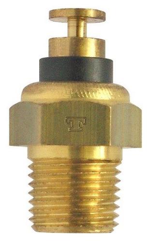 sensor temperatura 3010 mte-thomson monza 1996-1996
