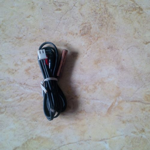 sensor temperatura a/a split electrolux, 12000  18000 btu