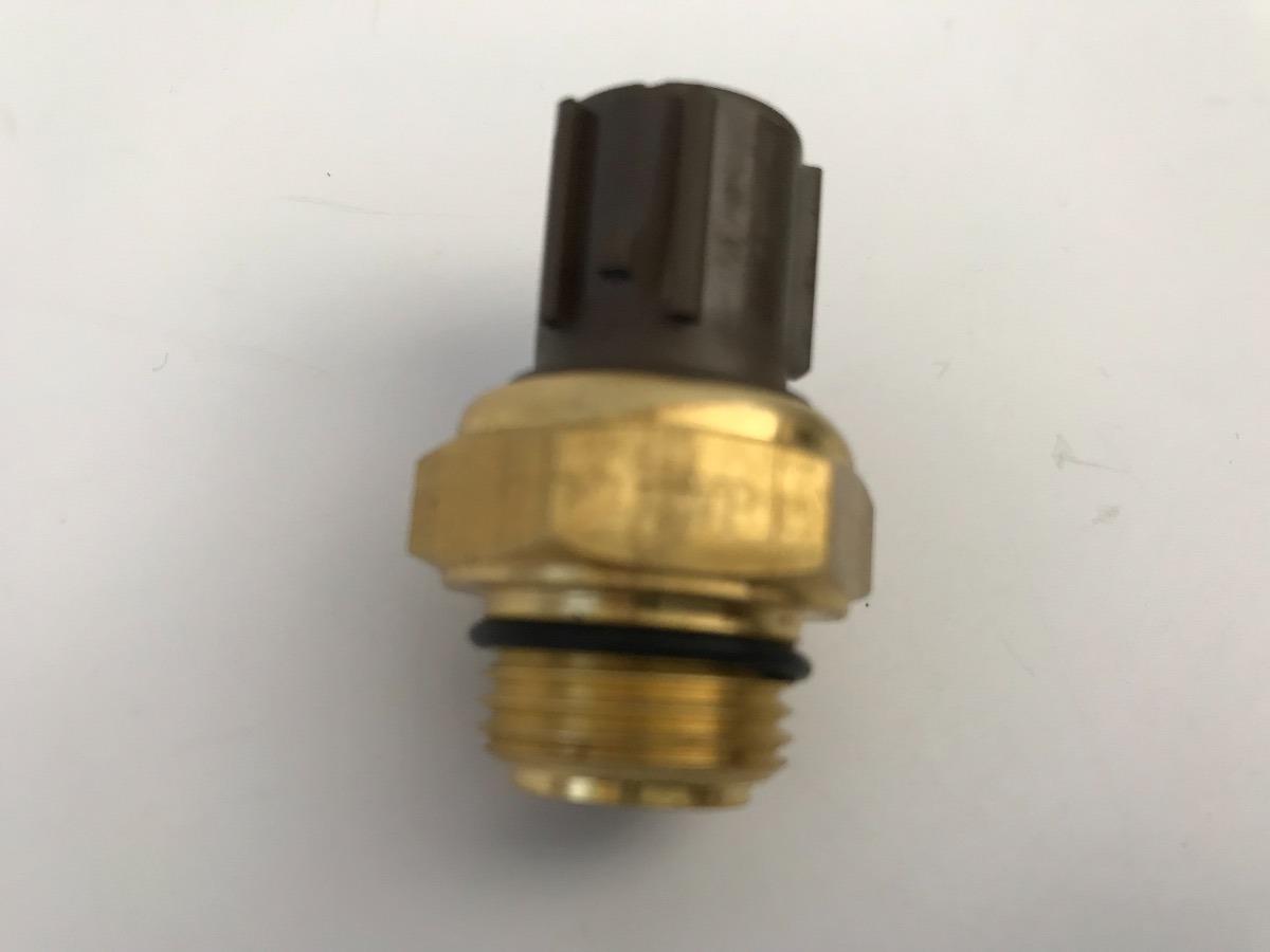 Sensor Temperatura Activa Ventilador Honda Accord D Nq Np Mlm F