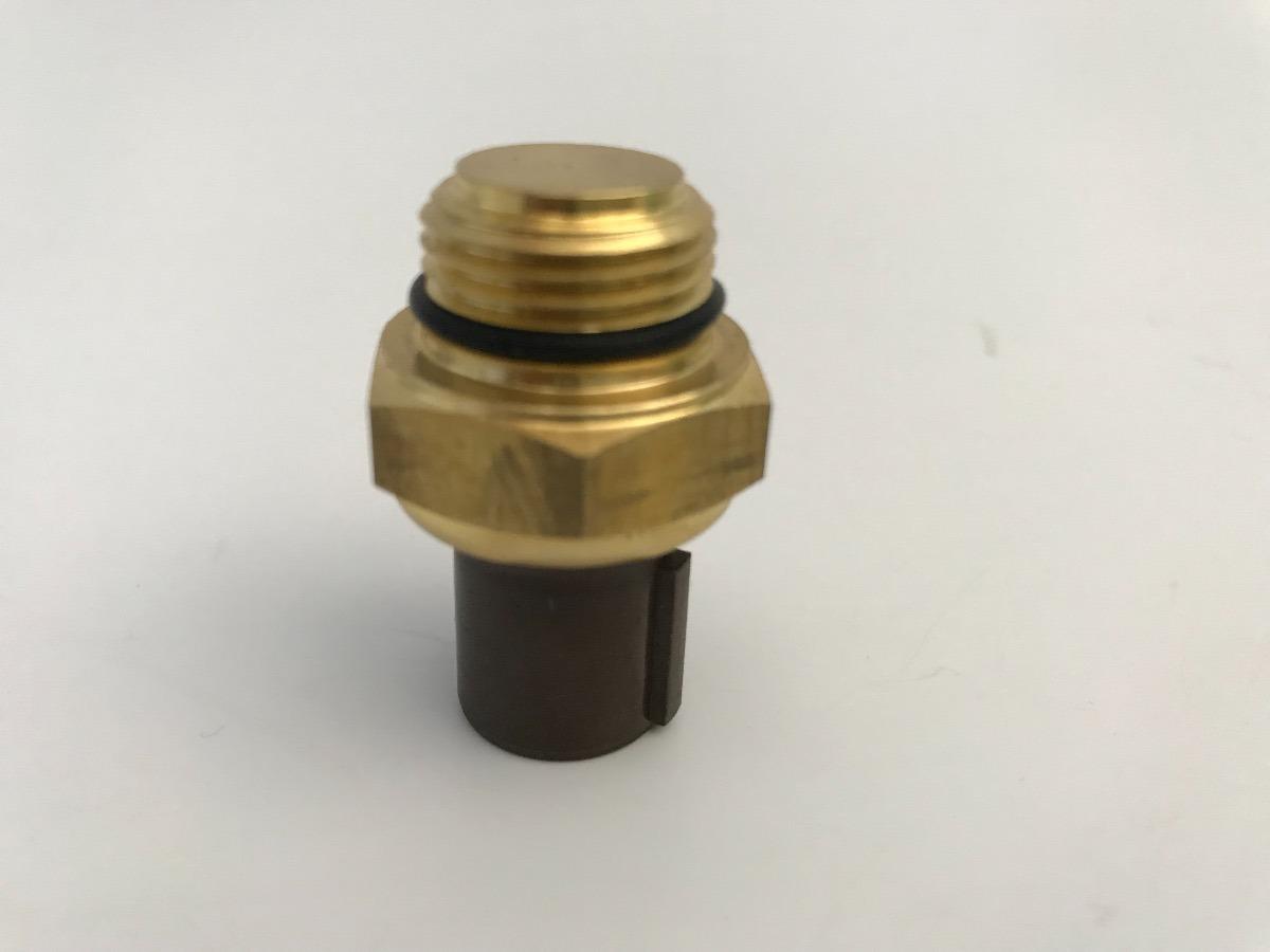 Sensor Temperatura Activa Ventilador Honda Civic Vtec D Nq Np Mlm F