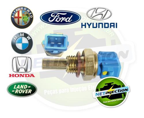 sensor temperatura agua ford transit hyundai 0280130026