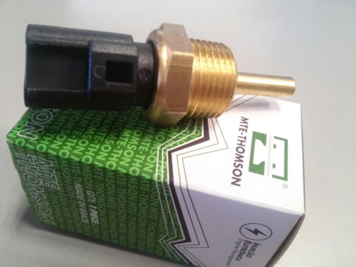Sensor Temperatura 193 Gua Mitsubishi Pajero Tr4 2 0 16v R