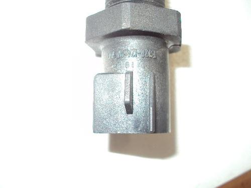 sensor temperatura aire