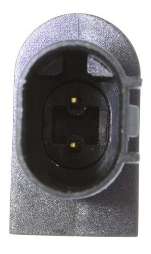 sensor temperatura ambiente exterior varios bmw mini cooper