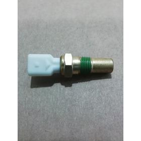 Sensor Temperatura Camara Cherokee 4.0 Xj 1 Pin 1991 1996