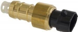 sensor temperatura carga aire isuzu amigo 1998-2000 su176