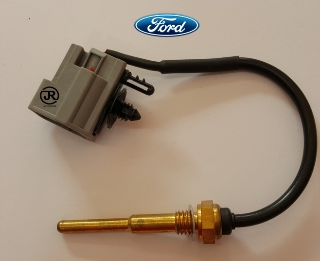Sensor Temperatura De Culata Ford Focus Escort Escape
