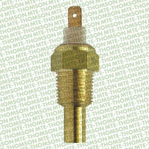 sensor temperatura ford f-100/f-350/f-600/f-750 74/ - f-1000