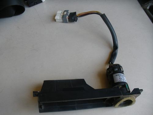 sensor temperatura interna ar cond  citroen  xantia cx 068