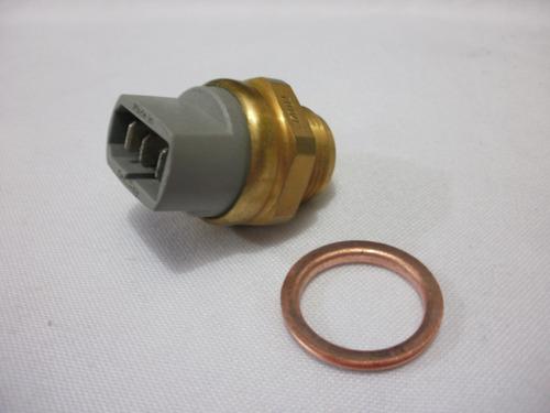 sensor temperatura radiador golf jetta a2 87-92 y a3 93-95