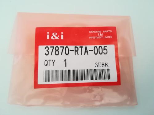 sensor temperatura radiador honda civic 1.8 2006 2007 2008
