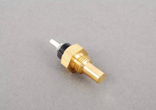 sensor temperatura refrigeração mercedes s500 1993-1998