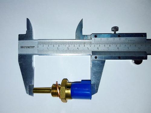 sensor temperatura renault koleos-fluence-latitud-mega japon