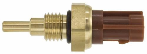 sensor temperatura suzuki gran vitara j3 su7152/ 13650-73h00