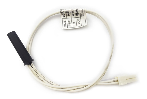 sensor termofusible heladera whirlpool original cts