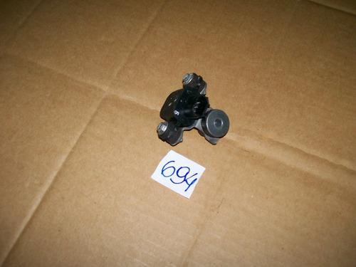 sensor tonbamento honda cb 300 xre original (usado)