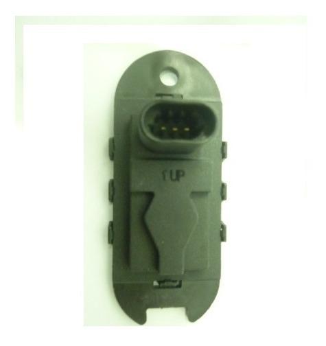 Sensor Tops - Jet Ski - Sea Doo 4 Tempos