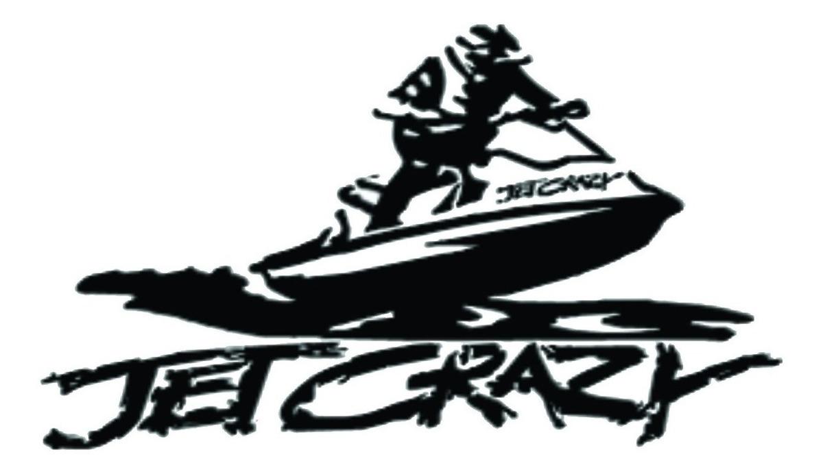 Sensor Tops Sea Doo 4tec Todos 420665950 Jetcrazy