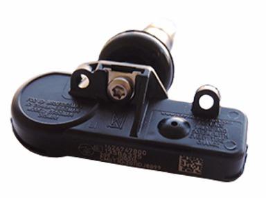 sensor tpms pressão pneu gm, captiva, camaro e malibu