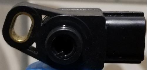 sensor tps arti cat 0824-067