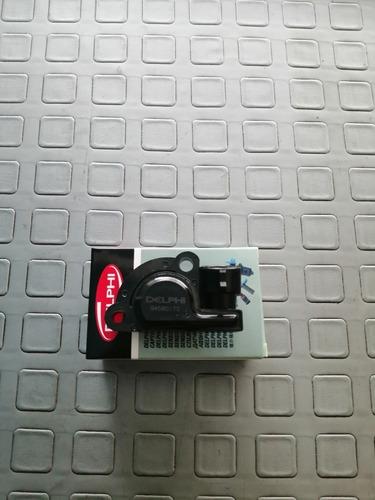 sensor tps aveo/corsa/spark/optra/cielo/lanos/nubira/matiz