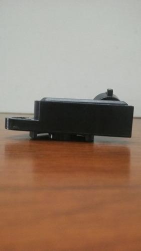 sensor tps chevy confort