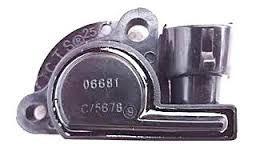 sensor tps chevy gris beru tps617