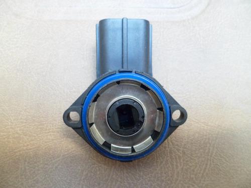 sensor tps de mariposa para ford mondeo 98/01 motor zetec
