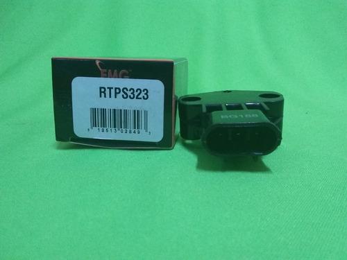 sensor tps dodge neon 96-05