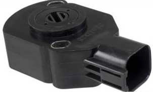 sensor tps dodge ram 2500 5.9 diesel