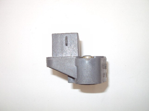 sensor tps f2tf-9b989-ca ó th35 ford lincoln mercury