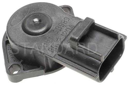 sensor tps ford escape 05-08