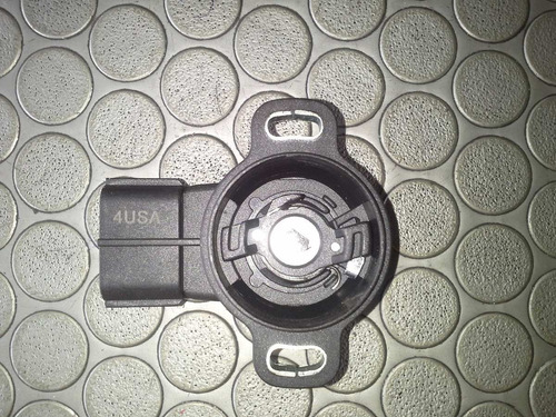 sensor tps ford laser / swift 1.3  4 pines