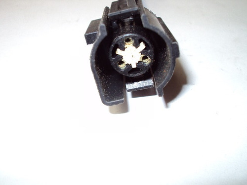sensor tps ford mercury wells tps208