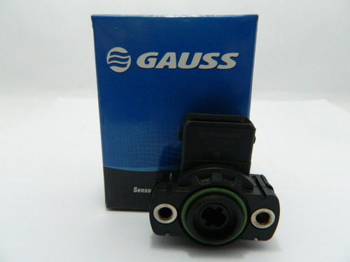 sensor tps golf1.8/ passantv/polo classic  gs-7386