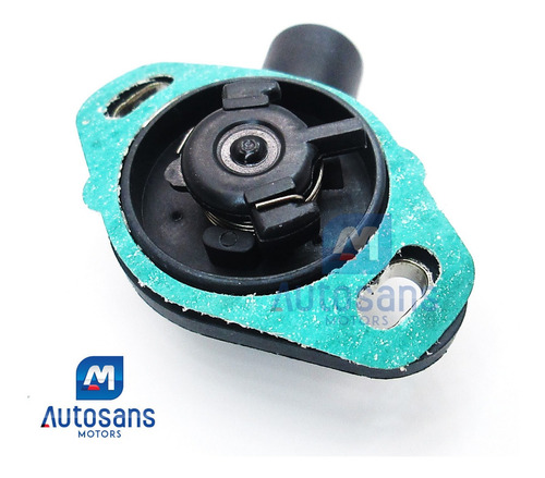 sensor tps honda civic 98-01 accord crv prelude integra