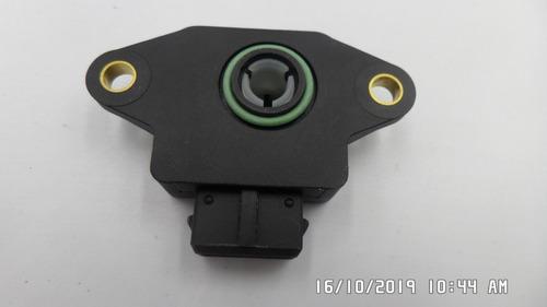 sensor tps hyundai accent 1.3 1.5 1.6 getz tucson elantra