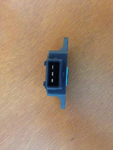 sensor tps hyundai accent 1.5-1.3 lts,elantra-tburon 1.8lts