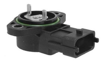 sensor tps hyundai h1 (2006 a 2016) potenciometro original.