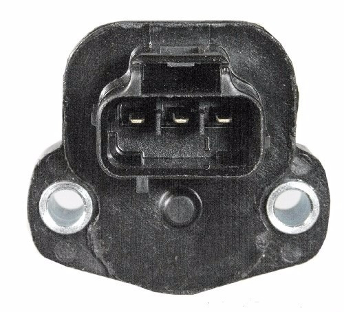 Throttle Position Sensor Xc90: Service Manual [1994 Jeep Grand Cherokee Tps Removal