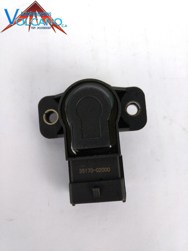 sensor tps  kia picanto 335170-02000