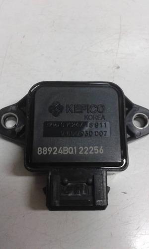 sensor tps kia rio sportage elantra ok247-911